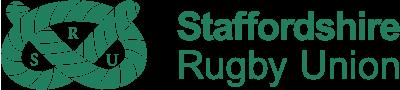 Staffs Rugby