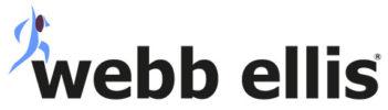 logo-webb-ellis