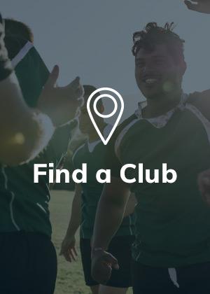 find-a-club
